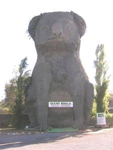 Big_Koala_Dadswell_Bridge