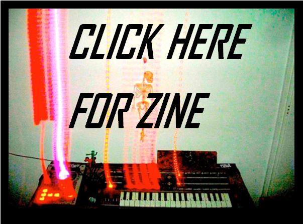 cLick4zine
