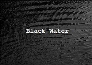 largeblackwaterbutton