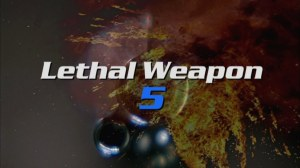 Lethal_Weapon_5