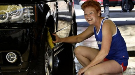 PH scrubbing car2