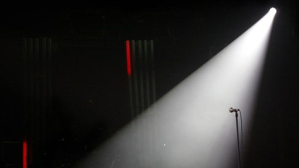 light_729-620x349
