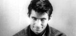 Him & Him: An Evening with a Psychopath