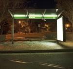 Late Night Bus Loops