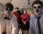 REVIEW: Insane Clown Posse at Hi-Hi